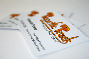 BusinessCards300