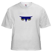 owl_shirt
