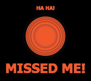 MissedMe