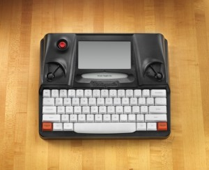 Hemingwrite_overhead_wood_blank (Small)