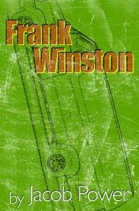 Frank Winston