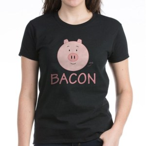 bacon_tshirt